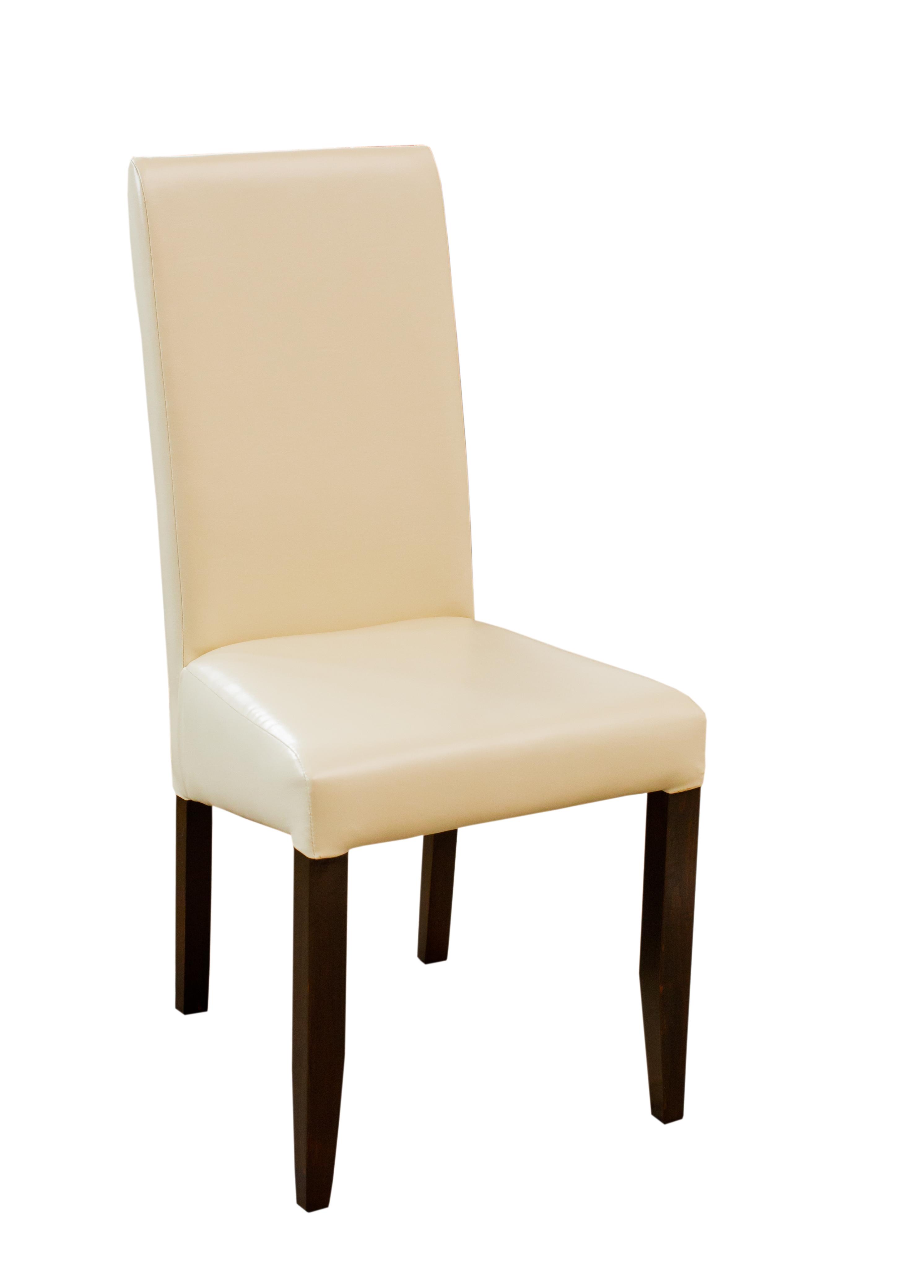 scaun-lory-crem 0